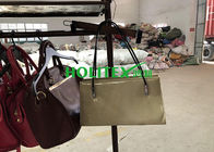 Holitex Second Hand Bags Fashionable Used Ladies Bags / Wallets Mixed Size